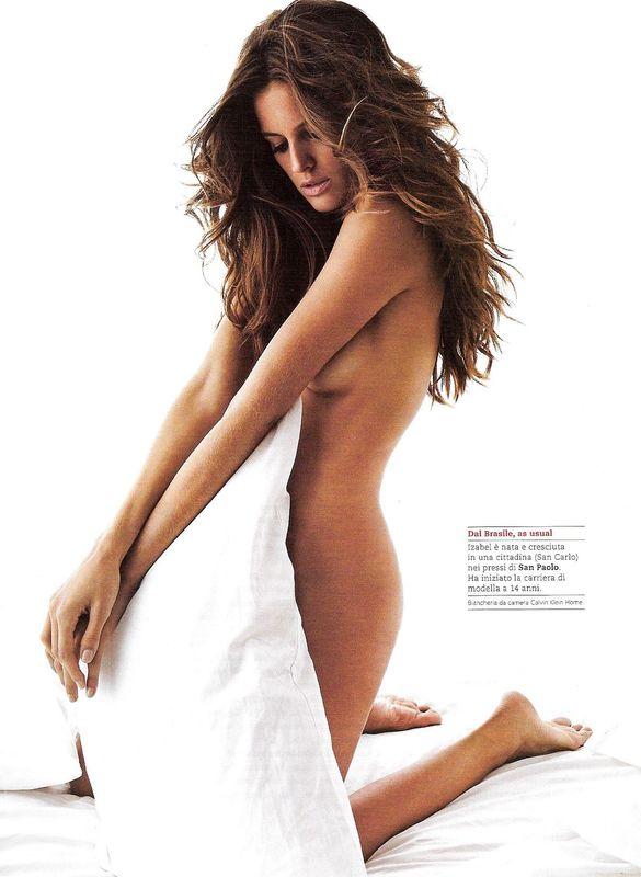 nude models gta sa
